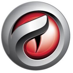 Comodo Dragon (เว็บเบราเซอร์ จาก Comodo ความปลอดภัยสูงส่ง) :