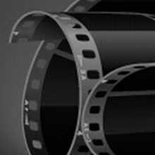 Movier (โปรแกรม Movier ช่วยดาวน์โหลดคลิปวีดีโอ แจกฟรี) :