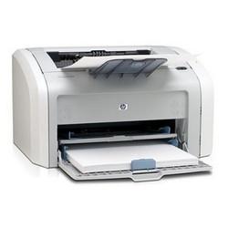 ไดร์เวอร์ HP LaserJet 1020