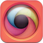 XnView Photo Fx (App ตกแต่งภาพ ได้ดั่งใจ) :