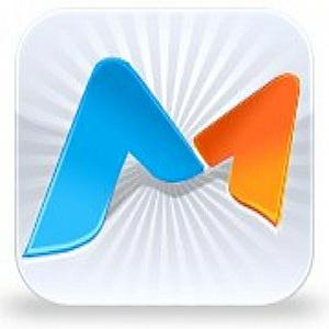 Moborobo (โปรแกรมจัดการข้อมูล กู้ข้อมูล แบ็คอัพ iPhone Android) :