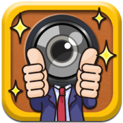 StickerMe (App ทำสติ๊กเกอร์ เหมือน ตู้สติ๊กเกอร์) :