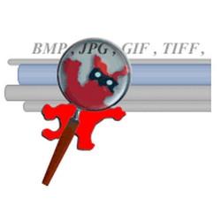 IrfanView (โปรแกรม IrfanView ดูรูป แปลงไฟล์ แต่งรูป เซฟหน้าจอ ฟรี) :