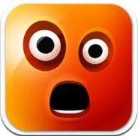 Face Swap (App สลับหน้า เปลี่ยนหน้า แบบหนัง Face Off) :