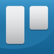 Trello - Organize Anything (App จดบันทึก จัดเอกสาร เหมือน ไวท์บอร์ด ส่วนตัว) :