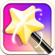 Photo Wonder (App หน้าเนียน อยากสวย อยากผอม ได้ทันที) :