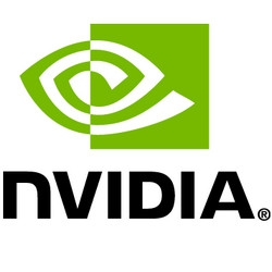 ไดร์เวอร์การ์ดจอ NVIDIA GeForce for Notebook and Laptop