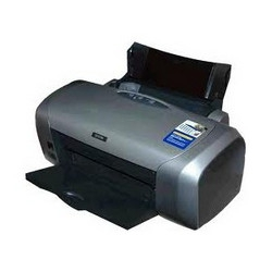 EPSON R220 R230 Printer Driver (โหลดไดร์เวอร์ EPSON)