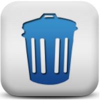 Free File Wiper (โปรแกรมลบไฟล์ถาวร ทำลายหลักฐาน กู้คืนไม่ได้) :