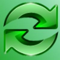 FreeFileSync (โปรแกรม Sync ข้อมูล ไฟล์และโฟลเดอร์ ให้ตรงกัน) :