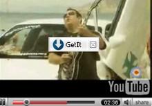 โปรแกรมช่วยดาวน์โหลด Orbit Downloader