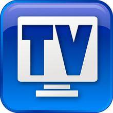 TVexe (โปรแกรมดูทีวี สามัญประจำเครื่อง) :
