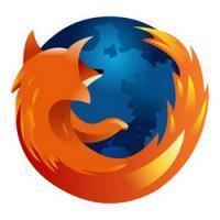 Mozilla Firefox English (โหลดโปรแกรม Firefox ภาษาอังกฤษ)