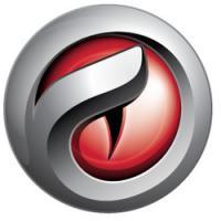Comodo Dragon (เว็บเบราเซอร์ จาก Comodo ความปลอดภัยสูงส่ง)