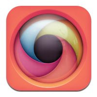 XnView Photo Fx (App ตกแต่งภาพ ได้ดั่งใจ)