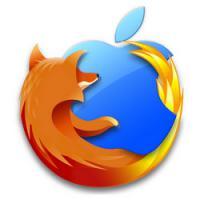 Mozilla Firefox for Mac (Firefox สำหรับ Mac เพื่อเครื่องแมค)