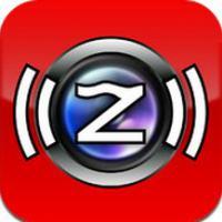 ZeroShake (App ถ่ายวีดีโอ ช่วยลด ภาพเบลอ ภาพไม่ชัด)