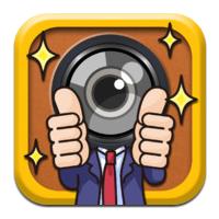 StickerMe (App ทำสติ๊กเกอร์ เหมือน ตู้สติ๊กเกอร์)