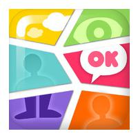 PhotoShake (App ทำกรอบรูป สำหรับคนชอบ Shake)
