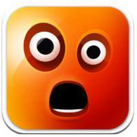 Face Swap (App สลับหน้า เปลี่ยนหน้า แบบหนัง Face Off)