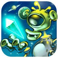 Shake This Space (App เกมส์อวกาศ ตะลุยด่าน สุดมันส์)