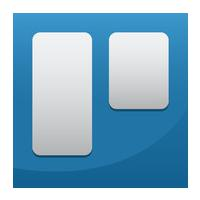 Trello - Organize Anything (App จดบันทึก จัดเอกสาร เหมือน ไวท์บอร์ด ส่วนตัว)