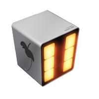 FL Studio (โปรแกรมทำเพลง ตัดต่อเสียง FL Studio)