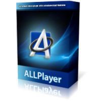 ALLPlayer (โปรแกรมดูหนัง ทุกชนิด ซับไตเติ้ล ตรงกับภาพ)