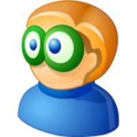 Camfrog (ดาวน์โหลด Camfrog โปรแกรมแคมฟรอก วิดีโอคอล)