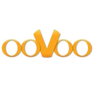ooVoo (โปรแกรมแชทเห็นหน้า ฟรี) :