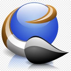 IcoFX (โปรแกรมสร้าง Icon สร้าง Favicon ง่ายๆ) :