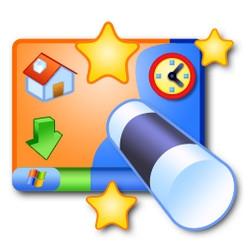 WinSnap (โปรแกรม WinSnap จับภาพหน้าจอ) :