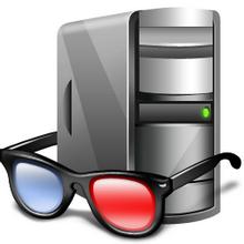 Speccy (โปรแกรม Speccy ดูสเปคคอม ดูข้อมูลอุปกรณ์คอมพิวเตอร์) :
