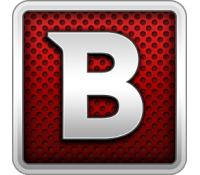 BitdefenderAntivirus Free Edition (โปรแกรมแอนตี้ไวรัส ใช้ง่าย โหลดฟรี) :