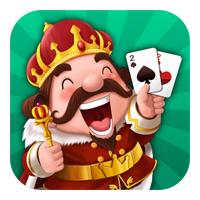 ไพ่สลาฟโบย่า เกมส์ไพ่สลาฟ (Boyaa Slave App) :
