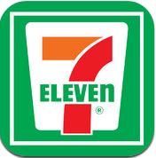 7 Eleven TH (App โปรโมชั่นพิเศษ ค้นหา ร้านเซเว่นอีเลฟเว่น ทั่วไทย) :
