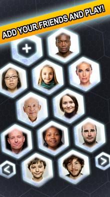 โปรแกรมดูหน้าลูกในอนาคต FaceFusion