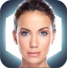 FaceFusion (App โปรแกรมดูหน้าลูกในอนาคต) :