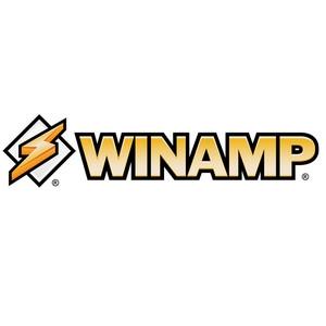 Winamp (โปรแกรมฟังเพลง เล่นเพลง MP3) :