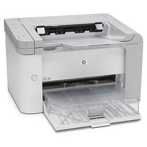 ไดร์เวอร์ HP LaserJet P1560 (โหลดไดร์เวอร์ HP)