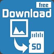 Download photos from Facebook (App เซฟรูป Facebook ดาวน์โหลดรูปภาพ จากแอป Facebook) :