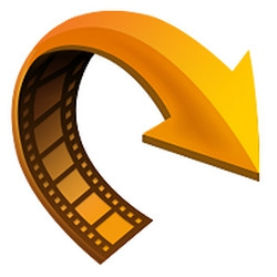 Wise Video Converter (โปรแกรมแปลงไฟล์วีดีโอ ตัดต่อวีดีโอ) :