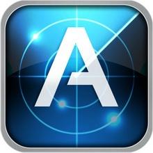 AppZapp (โหลด App ไอโฟน แอนดรอยด์ App ยอดนิยม ประจำวัน) :