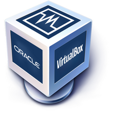 VirtualBox (โปรแกรม VirtualBox โปรแกรมจำลอง Windows ฟรี) :