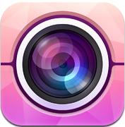 Wonder Camera (App แต่งรูป หน้าเนียนใสวิ๊ง) :