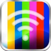 Thai Tunes TV Free (App ดูรายการทีวี) :