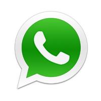 WhatsApp (ดาวน์โหลด WhatsApp ฟรี แชทออนไลน์)