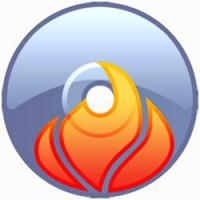 ImgBurn (โปรแกรม ImgBurn ไรท์แผ่น CD DVD Blu-ray หรือไฟล์ Image)