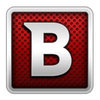 BitdefenderAntivirus Free Edition (โปรแกรมแอนตี้ไวรัส ใช้ง่าย โหลดฟรี)