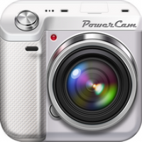 Wondershare PowerCam (App ถ่ายภาพพาโนรามาสวยๆ)